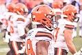Cleveland Browns vs. Buffalo Bills (20767787092).jpg