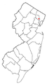 Clifton, New Jersey.png