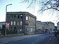 Clifton Mills, Bailiff Bridge - geograph.org.uk - 1024261.jpg
