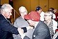 Clinton at LsrWld0466 (25823358804).jpg