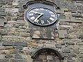 Clock Tower, Morpeth - geograph.org.uk - 2130997.jpg