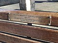 Close-up of the inscription (OpenBenches 1880).jpg
