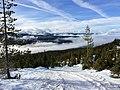 Cloud in the Valley (16253916159).jpg