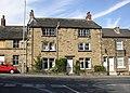 Clough House, Halifax Road, Hightown, Liversedge - geograph.org.uk - 542530.jpg