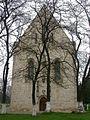 Cluj Napoca Biserica Manastur (2).JPG