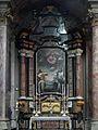 Clusone, Basilica di Santa Maria Assunta 10.JPG