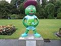 Clyde (Mascot).jpg
