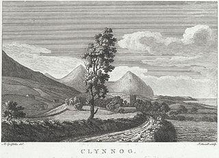 Clynnog