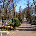 Cmentarz św. Jakuba w Toruniu.jpg