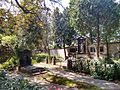 Cmentarz ewangelicko-augsburski, Warszawa 03.jpg