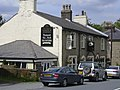 Coach and Horses Market Street Edenfield - geograph.org.uk - 499123.jpg
