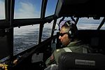 Coast Guard International Ice Patrol DVIDS1102138.jpg