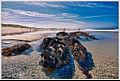 Coast and beaches (6085533607).jpg