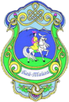 Coat-of-Arms-of-Bay-Tayginsky-Kozhuun.png