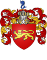 Coat of Arms of Aquitaine.png