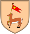 Coat of Arms of Shirvan.png