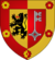 Coat of arms flaxweiler luxbrg.png
