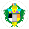 Official seal of Chimaltenango