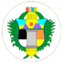 Coat of arms of Chimaltenango Department.png