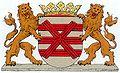 Coat of arms of Enschede.jpg