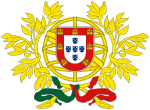 Coat of arms of Portugal.svg
