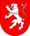 Coat of arms of the lords of Bronkhorst.png