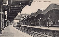 Coborn Road railway station.jpg