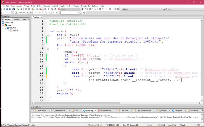 File:Codeblocks-jeudubuzz.png