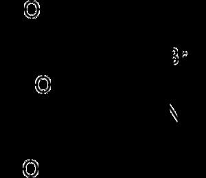 Codeine methylbromide - Image: Codeine methylbromide