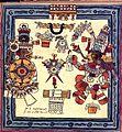 Codex Borbonicus(p. 16).jpg