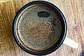 Coffee Crema.jpg