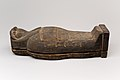 Coffin and corn mummy with Osiris mask MET 58.98.a-b EGDP018361.jpg