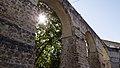 Coimbra auqaduct (9999868886).jpg