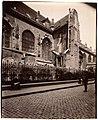 Coin Eglise St. Nicolas des Champs Rue Gunin Gridaine (3e arr) (3701273365).jpg