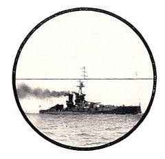 Coincidence rangefinder (Warships To-day, 1936).jpg