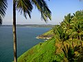 Cola, Goa, India - panoramio.jpg