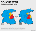 Colchester (42140583445).png