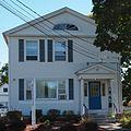 Colchester Village HD - 67 Hayward Avenue.jpg