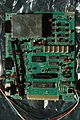 ColecoVision Board top-side.jpg