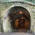 Colinton Tunnel (39031440835).jpg