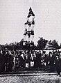 Colla Vella dels Xiquets de Valls - 3de7ps - Concurs1902.jpg