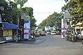 College Ghat Road - Lakshminarayantala - Howrah 2017-09-26 4458.JPG