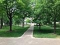 College of Wooster (8763620900).jpg