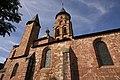 Collonges-la-Rouge, église Saint-Pierre PM 18585.jpg