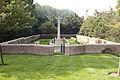 Colne Valley Cemetery 2.jpg