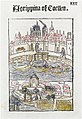 Cologne 1499.jpg