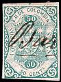 Colombia 1866 Sc48.jpg