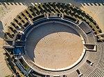 Colonia Ulpia Traiana - Aerial views -0127.jpg
