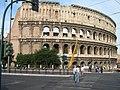 Coloseum - panoramio - roliva22.jpg