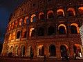 Colosseum in rome.02.JPG